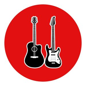 Amplificación y Sonido